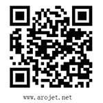 Arojet Array image68