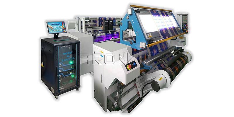 best price inkjet printer uv sidejetting supply for promotion-3