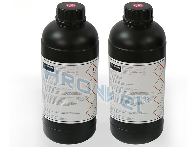 Arojet industrial customized for label-8