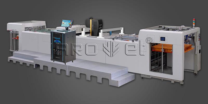 Arojet popular digital inkjet printing best manufacturer for label-3