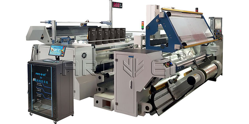 energy-saving inkjet printer for boxes – best manufacturer for paper-1