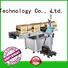 horizontal batch coding machine inquire now for carton