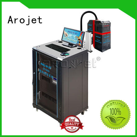 eco-friendly industrial inkjet printer x9 with good price bulk production