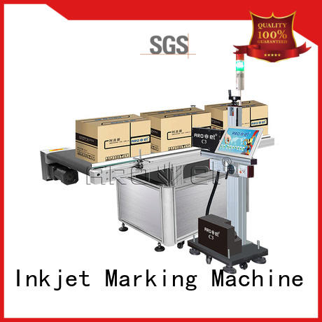 cost-effective high speed inkjet printers company for promotion