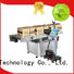 qr code printing machine with good price for paper Arojet