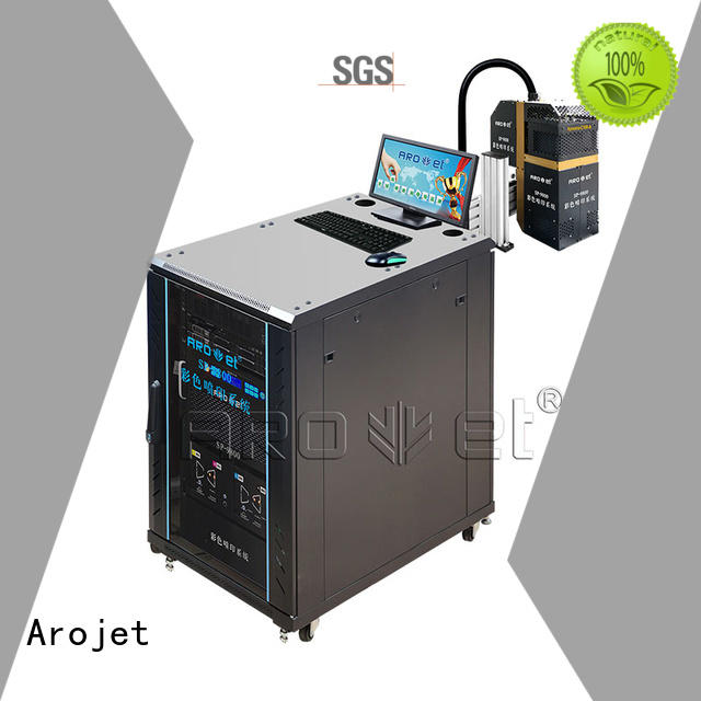stable industrial inkjet printers industrial company for packaging