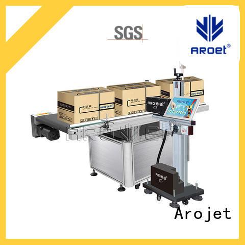 hot-sale large format inkjet printer sp9800 wholesale bulk production