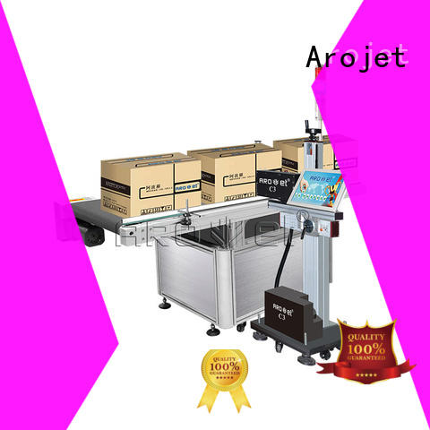 factory price expiry date printing machine with good price for film