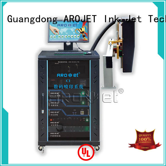 durable inkjet printing machine machine suppliers bulk production