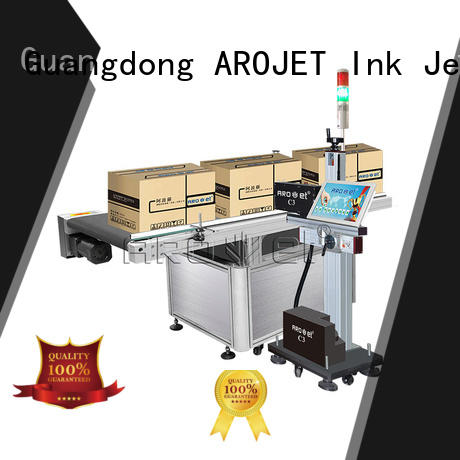 popular inkjet coding printer manufacturer for sale