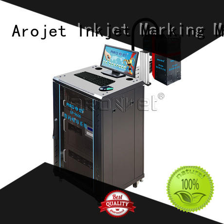 best inkjet marking – directly sale for sale