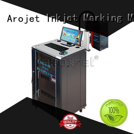 best inkjet marking – directly sale for sale