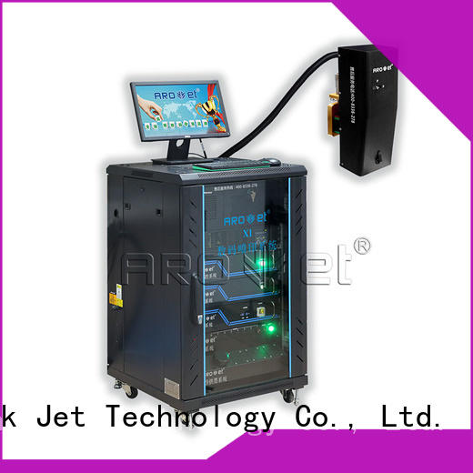 best value high speed industrial inkjet printer ultrahigh inquire now for sale