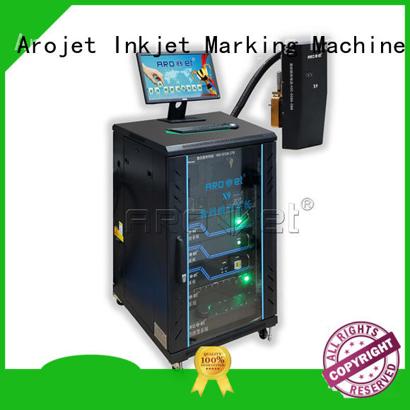 best price inkjet coder sp9600 with good price bulk buy