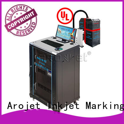 low-cost coding printers ultrahigh manufacturer for paper