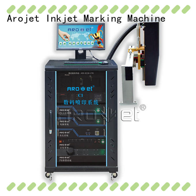 reliable economical inkjet printer sp9600 inquire now bulk production
