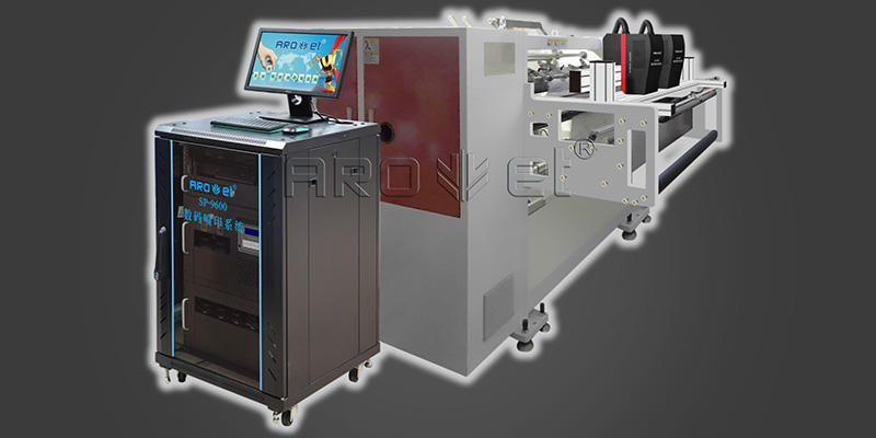 Arojet x1 coding printer factory direct supply for paper-1