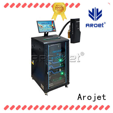 Arojet arojet inkjet marking from China for paper