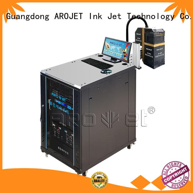 quality high speed digital printing speed factory bulk buy