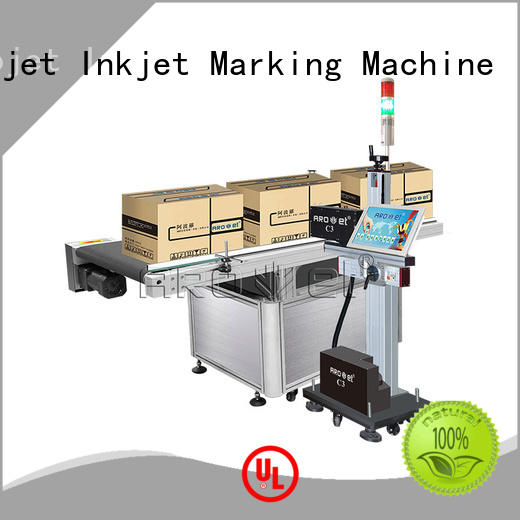 popular uv digital printing machine directly sale for package