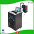 top selling inkjet printing machine ultrahigh best manufacturer for promotion