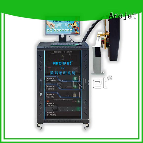 factory price bestcode printer machine best manufacturer bulk production