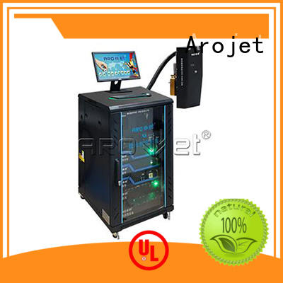 Arojet durable digital inkjet printing company bulk buy
