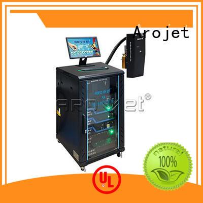 Arojet durable digital inkjet printing company bulk buy