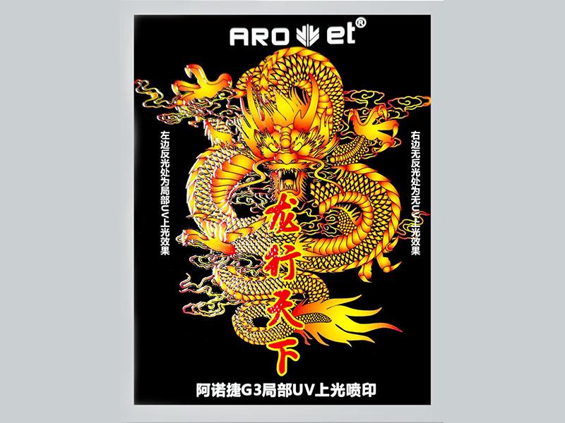 Arojet Array image58