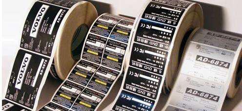 rfid printer, rfid label printer