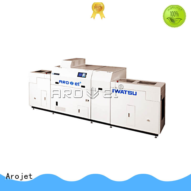 top selling marking machine date company for film