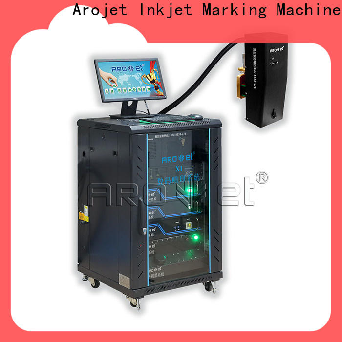 latest variable data printers ultrahigh directly sale for sale