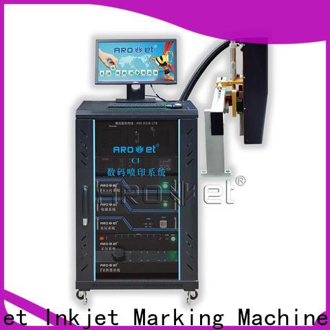 best inkjet coding machines em313w factory direct supply bulk buy