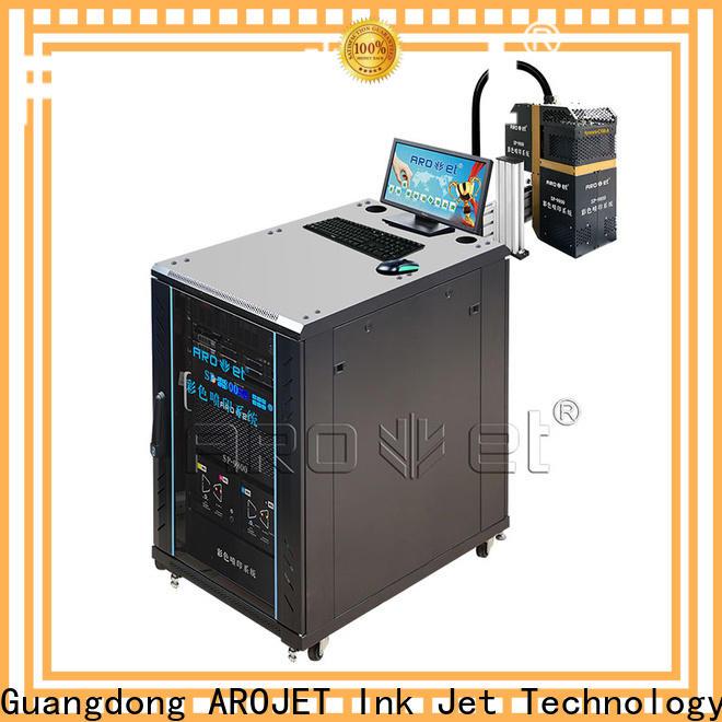 Arojet printing jet ink printers suppliers bulk buy
