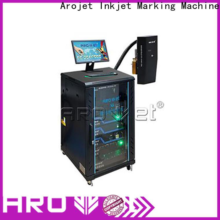 hot-sale date label printer c3 manufacturer for sale