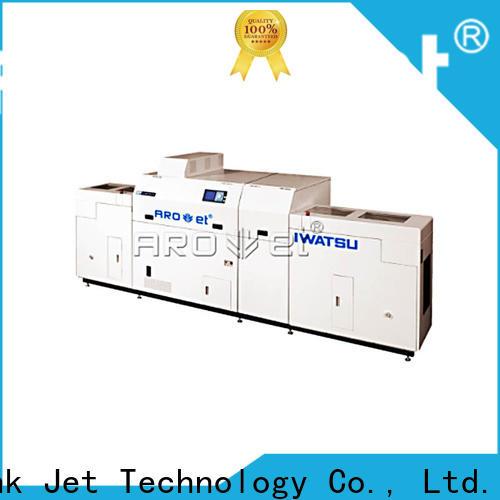 best inkjet printer for carton box sp9800 directly sale bulk buy