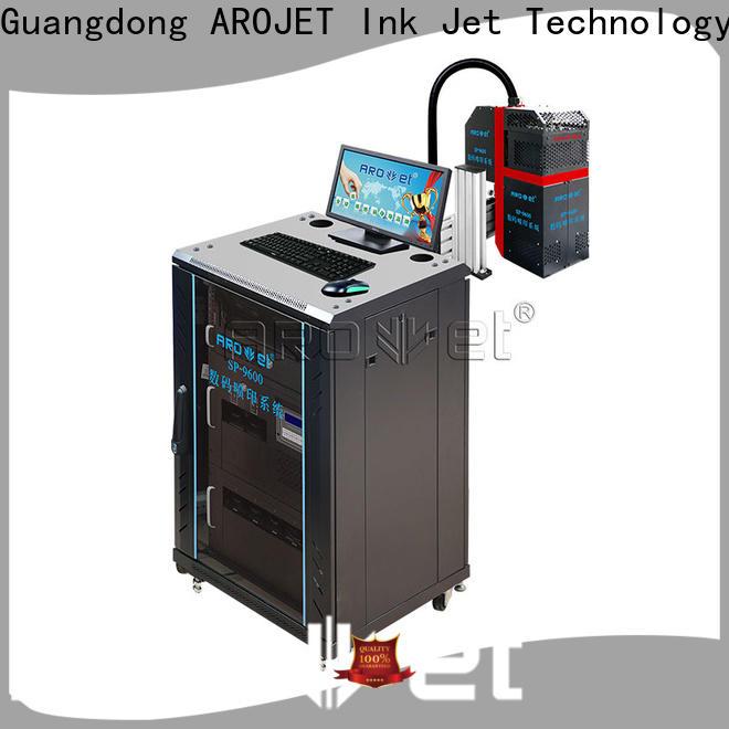 practical inkjet coding equipment – supply for business