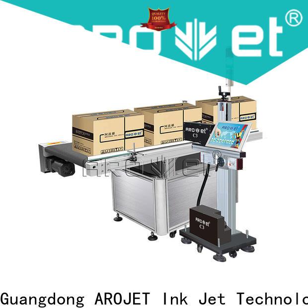 worldwide uv jet printer multicolored company for paper