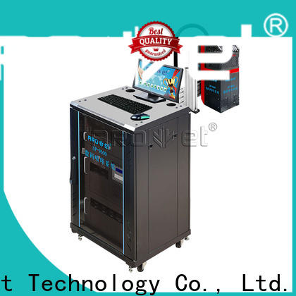 cheap industrial printer inkjet from China for label