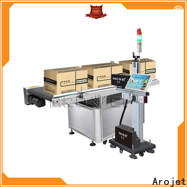high-quality digital label printing machine company for carton