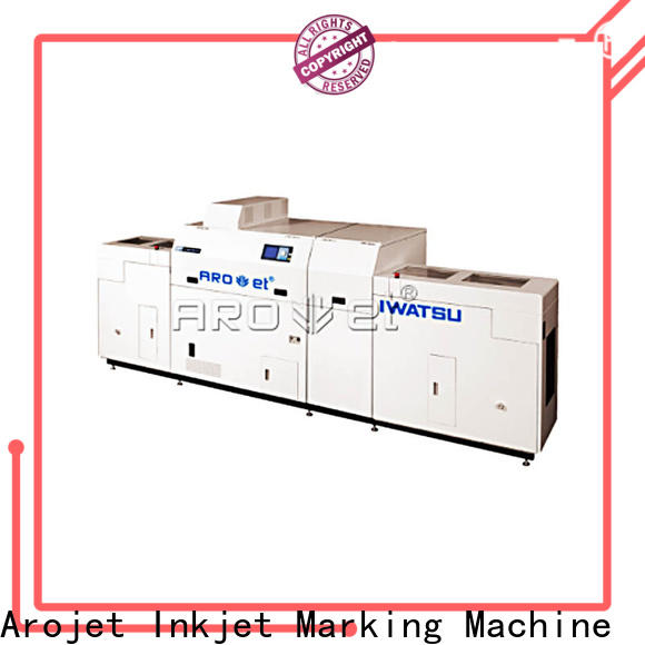 cost-effective high definition inkjet printer c1 with good price for sale