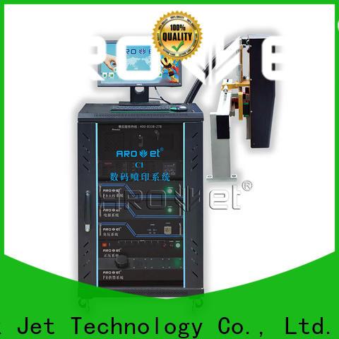 latest inkjet printer expiry date machine factory direct supply bulk buy