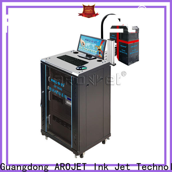 top selling industrial inkjet coder data directly sale for promotion