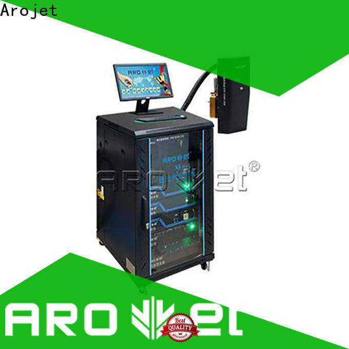 best price inkjet printer uv sidejetting supply for promotion
