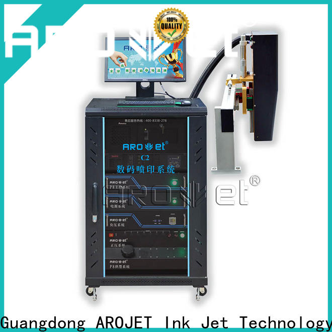 cost-effective jet ink printers data directly sale for sale