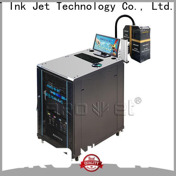 Arojet x1 digital inkjet printing supplies factory for sale