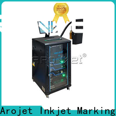 Arojet best price spare parts for industrial inkjet inquire now for film