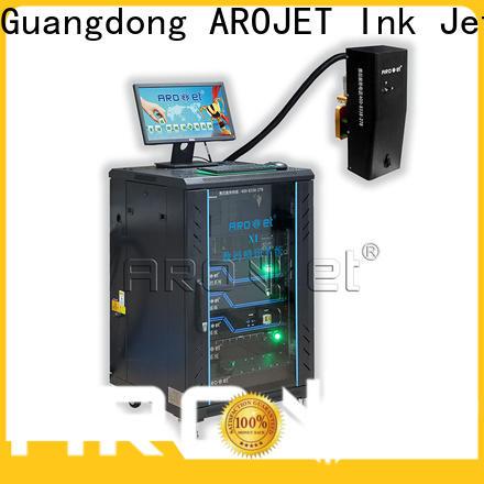 best price inkjet food printer industrial suppliers bulk buy