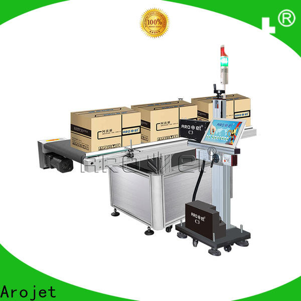 best value inkjet part marking machine supplier for sale