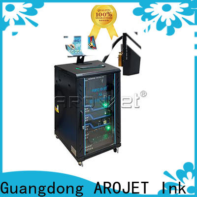 cost-effective inkjet id card printer sheetfed company for business